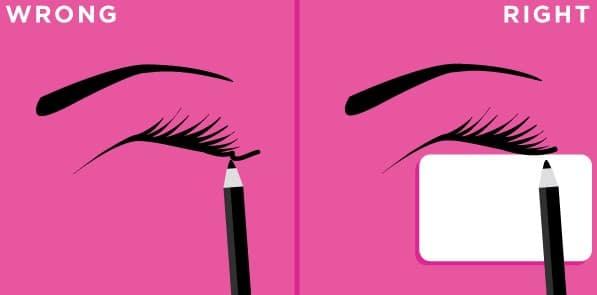 makeup-tips1