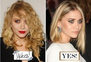 15 Λόγοι που το μακιγιάζ σου φαίνεται χάλια!