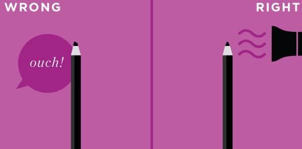 molivi-mation