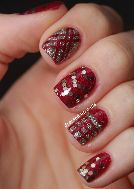 nails design ediva.gr