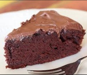 noutela-brownies-ediva