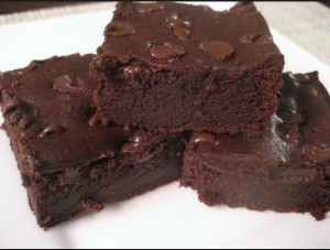 noutela-ediva-brownies-sokolata