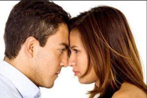 6 Λόγοι που χαλάνε οι σχέσεις σου!