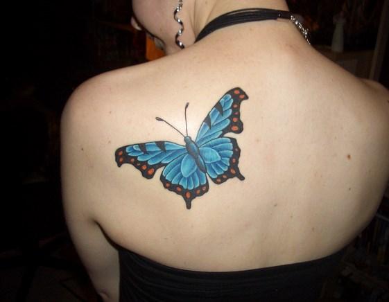 tattoo petalouda ediva.gr