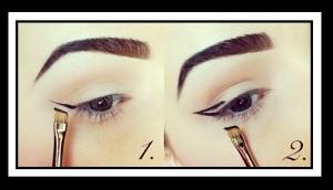 6 Έξυπνα tips για το eyeliner που πρέπει να δοκιμάσεις!