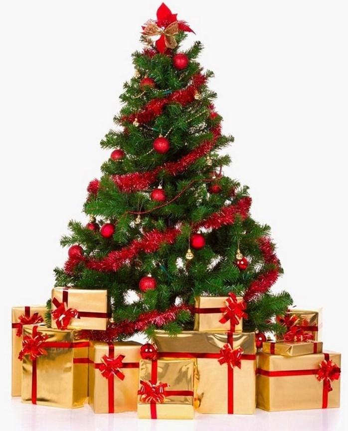 Αποτέλεσμα εικόνας για χριστουγεννιάτικο δέντρο