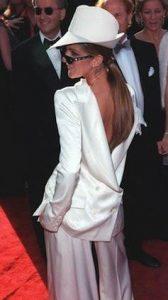 Celine Dion ediva.gr