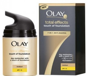Olay-total-effects-f8ini-krema-prosopou