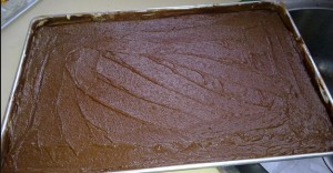 cake-sokolatas-ediva