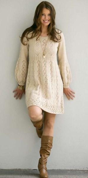 7b33484ab7d Δες επίσης περισσότερες προτάσεις για χειμερινά φορέματα εδώ!