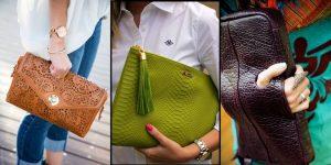 Φθηνές γυναικείες τσάντες Zara-Celestino-Thiros!