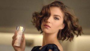 10 Γυναίκεια αρώματα για να μυρίζεις υπέροχα & οι τιμές τους!