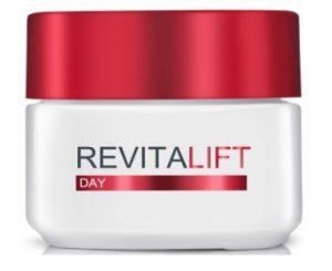 Κρέμα Ημέρας Revitalift L'Oreal (50 ml)