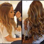 long-hair-Extensions-ediva.gr