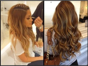 long-hair-Extensions-ediva.gr