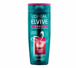 loreal-elvive-sampouan