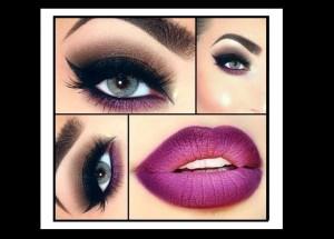 make-up-maskares-ediva.gr
