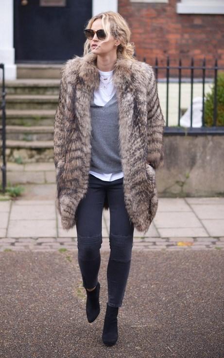 moda ximonas 2015