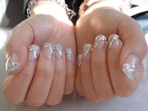 nail-artist-ediva