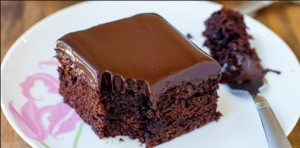 nistisimo-cake-sokolatas-ediva