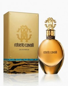 roberto-cavalli-aroma