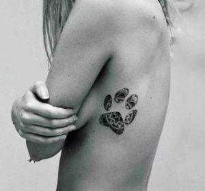 tattoo patousa