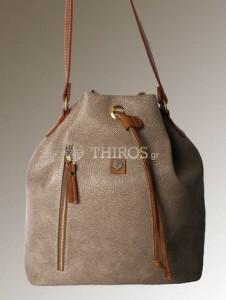 8955447fbd Φθηνές γυναικείες τσάντες Zara-Celestino-Thiros!