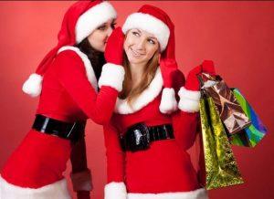 12+1 Ιδέες για Χριστουγεννιάτικα δώρα με λίγα χρήματα!