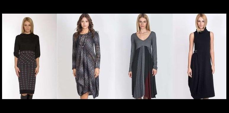 24b9460b8dda Τα 20 καλύτερα γυναικεία φορέματα Attrattivo 2015! | ediva.gr
