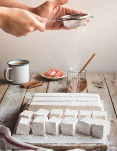 Marshmallows-zaxarota-sintagi (1)