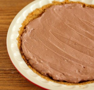 No-Bake-Cheesecake-mereda