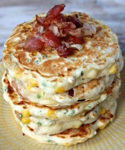 almires-tiganites-pancakes