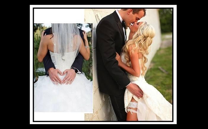 5 Πράγματα που πρέπει να αποφύγεις πριν τον γάμο!