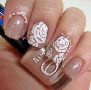 diy nails art ediva.gr