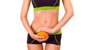 4 Ασκήσεις για να αποκτήσεις επίπεδη κοιλιά!