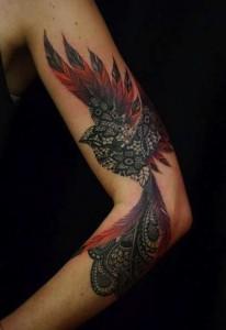 ginekia tattoo ediva.gr