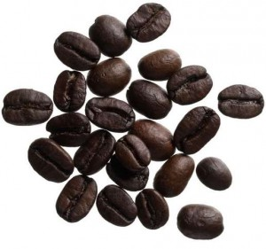 kokkoi kafe ediva.gr