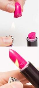 lipstick hacks ediva.gr