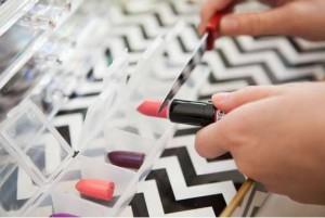 lipsticks ediva.gr