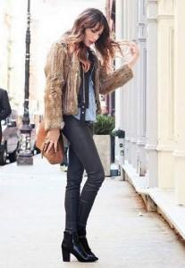 moda 2015 ediva.gr
