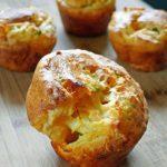 muffins-alimira-kekakia-syntagi