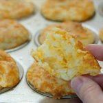 muffins-kekakia-almira