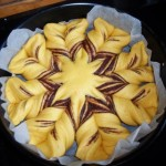 pos-ftiaxo-merentopsomo-nutella (2)