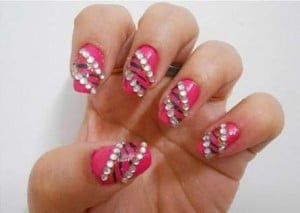 swag nails art ediva.gr