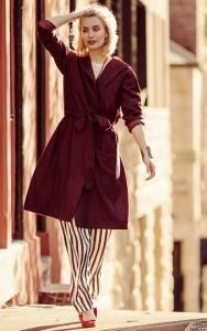 tasis modas 2015 ediva.gr