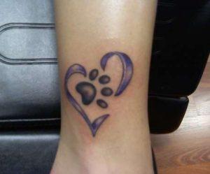 tatouaz gia ginekes