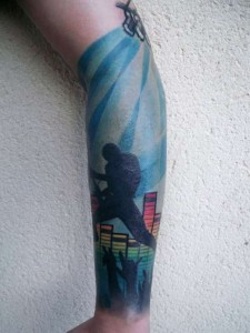 tatouaz mousikis ediva.gr