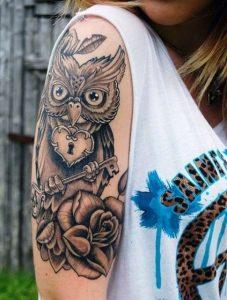 tatouaz zoa ediva.gr