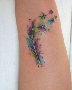 tattoo ftero ediva.gr