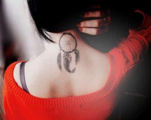 tattoo oniropagida ediva.gr